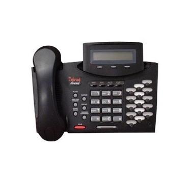 Telrad Avanti 79-630-0000 3015DH Speaker Display Phone