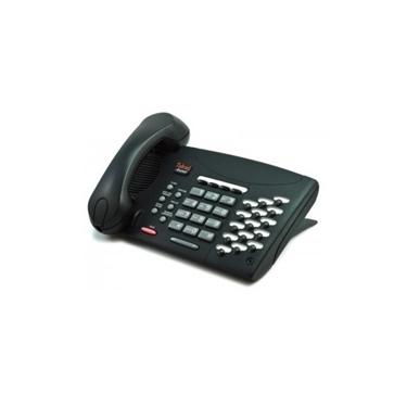 Telrad Avanti 79-640-0000 3015H Speaker Phone