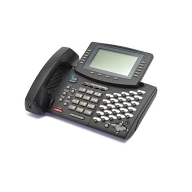 Telrad Avanti 79-610-1000 3025 Large Display Speaker Phone