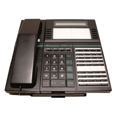 Telrad 79-100-2020 36-Button Large Display Speaker Phone