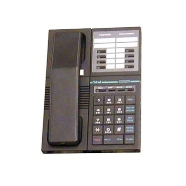 Telrad 79-200-0000 8-Button Speaker Phone