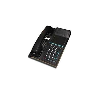 Refurbished-Telrad 79-400-0000 4-Button Phone