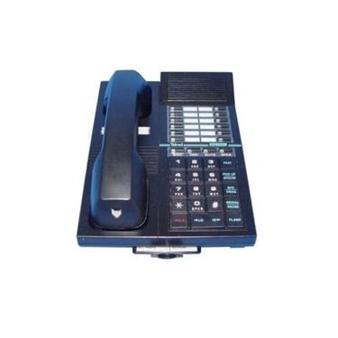 Refurbished-Telrad 79-420-0000 12-Button Phone