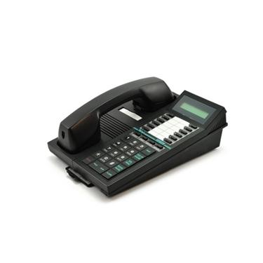 Telrad 79-520-0000 16-Button Speaker Display Phone