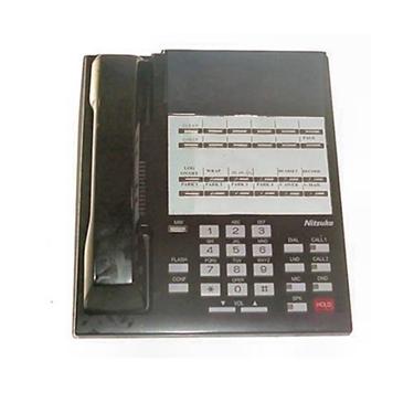 Refurbished-Nitsuko 92750 22-Button Speaker Phone