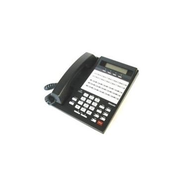 Refurbished-Nitsuko 92763 28-Button Speaker Display Phone