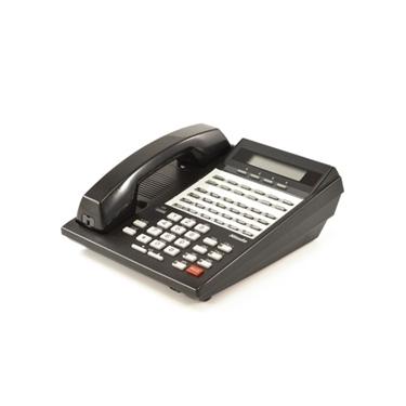 Refurbished-Nitsuko 92783 34-Button Speaker Display Phone