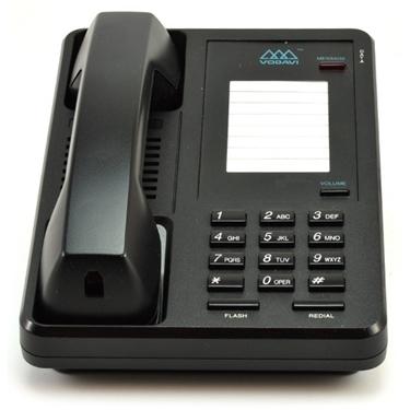 Refurbished-Vodavi Starplus 2801-00 Single-Line Phone