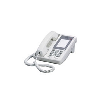 Refurbished-Vodavi Starplus 2801-08 Single-Line Phone