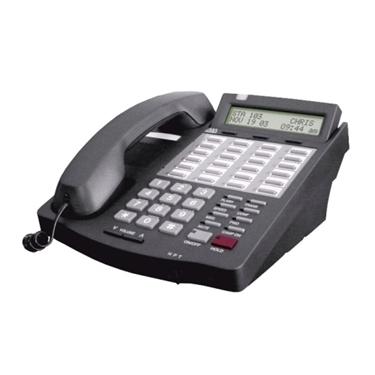 Refurbished-Vodavi Starplus STS SP-3515-71 Speaker Display Phone