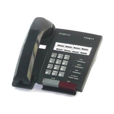 Refurbished-Vodavi Triad TR-9011-71 Basic Phone