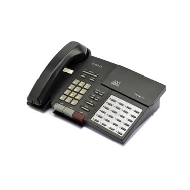 Refurbished-Vodavi Triad TR-9013-71 Speaker Phone
