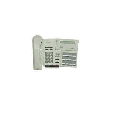 Refurbished-Vodavi Triad TR-9014-08 Speaker Display Phone