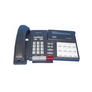 Refurbished-Vodavi Triad TR-9014-71 Speaker Display Phone
