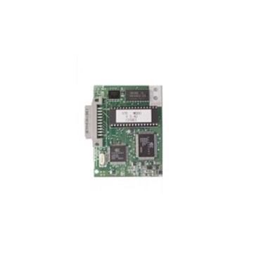 Refurbished-Vodavi Starplus STS SP-3530-30 Remote Maintenance Modem Card