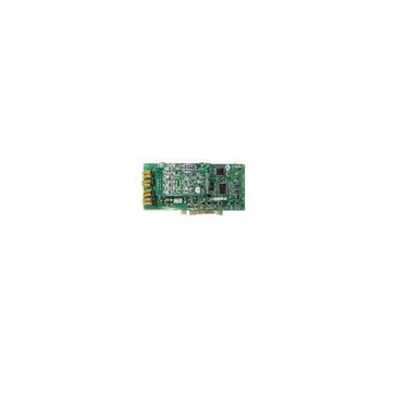 Refurbished-Vodavi Starplus STS SP-3531-04 4-Port Caller ID Card
