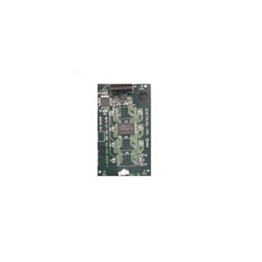 Refurbished-Vodavi Starplus STS SP-3534-01 Voice Mail Memory Expansion Card