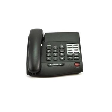 Refurbished-Vodavi Triad XTS TR-3011-71 Speaker Phone
