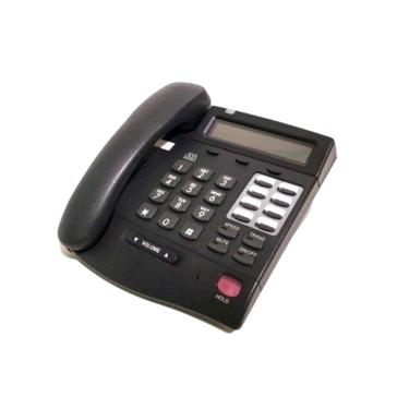 Refurbished-Vodavi Triad XTS TR-3012-71 Speaker Display Phone