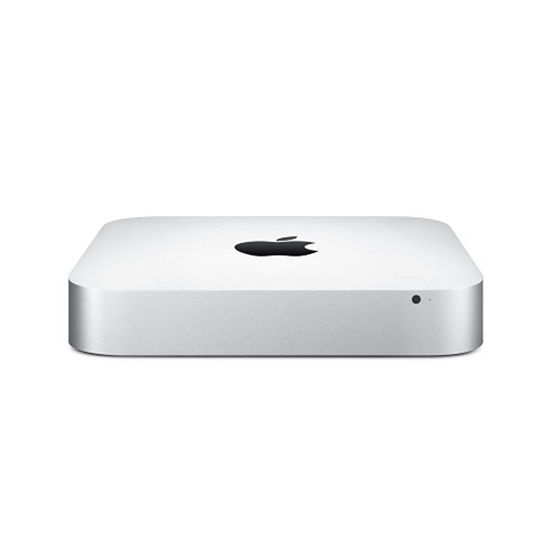 Apple Mac Mini MC815LL/A Desktop (OLD VERSION) Refurbished