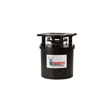 American Hunter GSM-30591 RD-PRO Digital Feeder Kit Varmint Guard