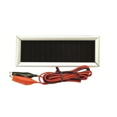 American Hunter GSM-AH-BL-EC6 6V Economy Solar Charger
