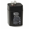 American Hunter GSM-DE-30045 6V 5A Spring Top Rechargeable Battery