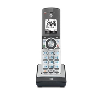 AT&T CLP99006 Accessory Handset For CLP