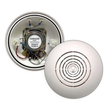 Bogen BG-ASM1 Self Amplified EZ Mount Ceiling Speaker