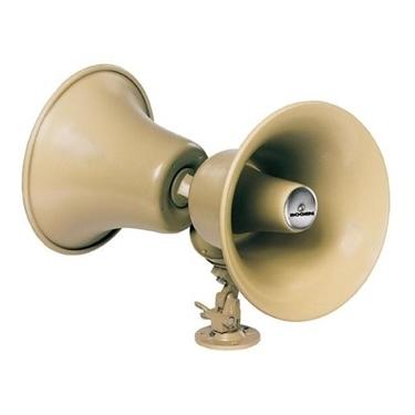 Bogen BG-BDT30A Bidirect Horn XFRM 30 Watt