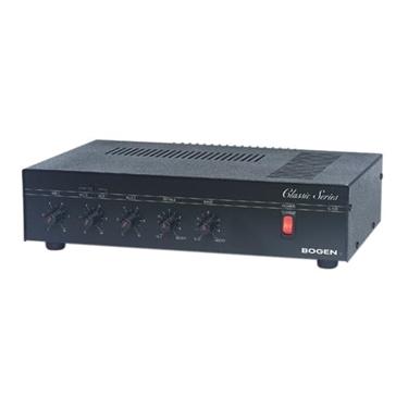 Bogen BG-C100 100-Watt Amplifier