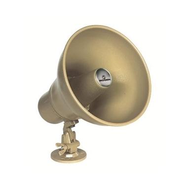 Bogen BG-HS15EZ 15 Watt Horn