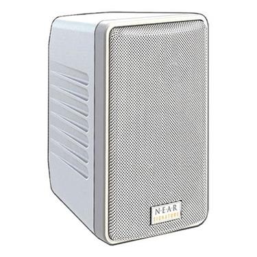 Bogen 150W 8 Ohm High-Performance Loudspeaker