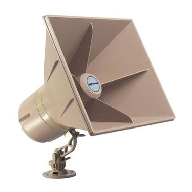 Bogen BG-SAH15 15W Self Amplified 24 Volt Horn