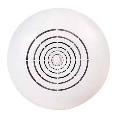 Bogen Bg Sm4t Easy Install Ceiling Speaker Nexhi