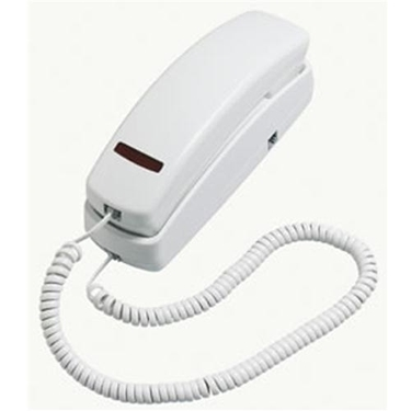 Cetis SCI-20515 205TVR1/205TMW Wh Single Line Phone