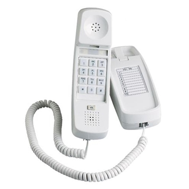 Cetis SCI-H2000 Hospital Phone With Data Port 20005