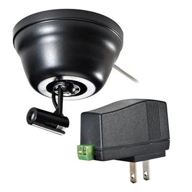 Chamberlain CLULP1 Universal Laser Garage Parking Assist Accessory