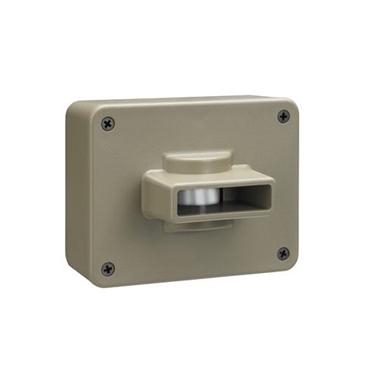 Chamberlain CH-CWPIR Wireless Alert System