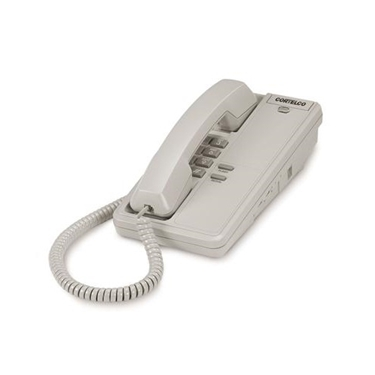 Cortelco 219275-VOE-27-F Patriot II Corded Telephone
