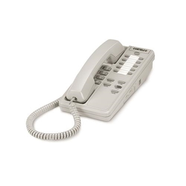 Cortelco 219475-VOE-27S Patriot II With Memory Corded Telephone