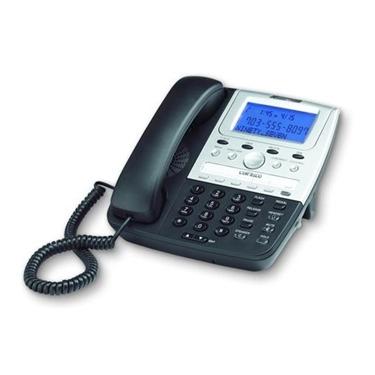 Cortelco 270000-TP2-27S CID Corded Telephone