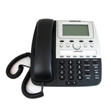 Cortelco 273000-TP2-27E Caller ID Telephone