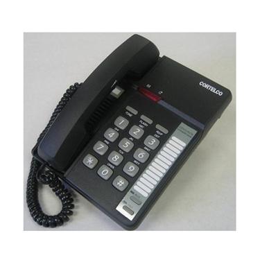 Cortelco 369100-VOE-27F Centurion Extended Basic Corded Telephone