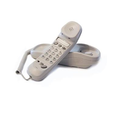 Cortelco 615021-VOE-21M Trendline Corded Telephone