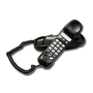 Cortelco 615000-VOE-21M Trendline Corded Telephone