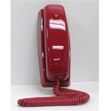 Cortelco 815047-VOE-21F Trendline Corded Telephone