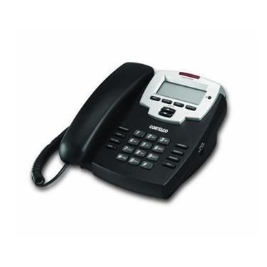 Cortelco 912000-TP2-27M Multi-Feature Telephone