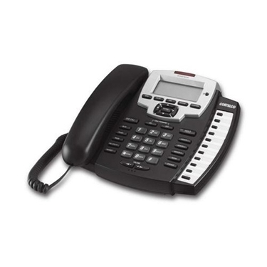 Cortelco 912500-TP2-27S Multi Feature Telephone