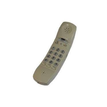 Cortelco 915044VOE21J Enhanced Hospital Phone
